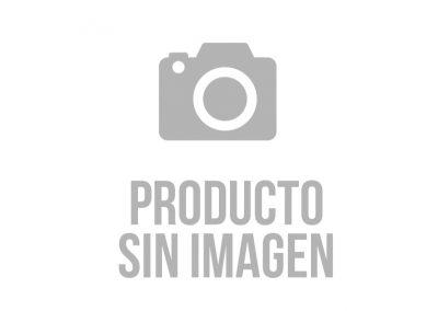 imagen-sin-producto