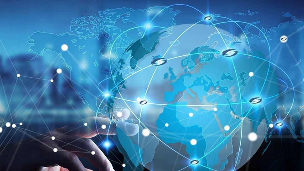 Socage World una estrategia de consolidación internacional